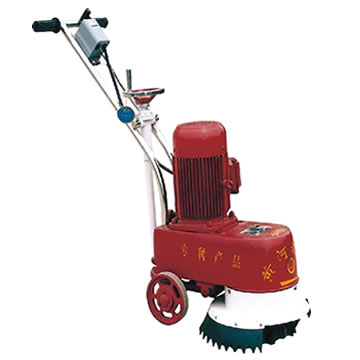 Construction machinery page3 for Concrete cleaning machine