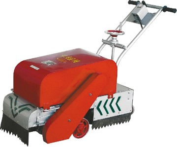 Hqz350 concrete cleaner machine for Concrete floor cleaning machine rental